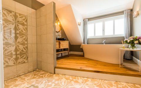Ferienhaus-Hyggelig-Hus-Ahrenshoop-38
