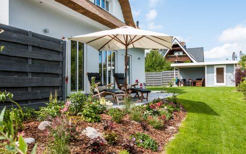 Ferienhaus-Hyggelig-Hus-Ahrenshoop-75