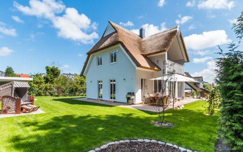 Ferienhaus-Hyggelig-Hus-Ahrenshoop-99
